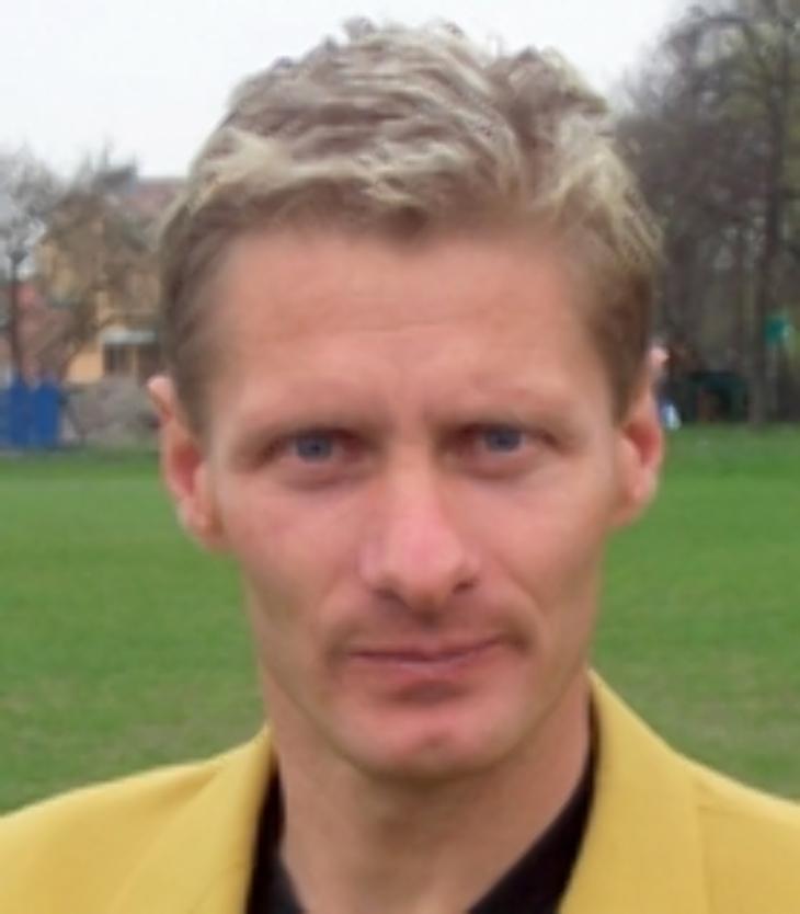 Zajączkowski zmienia klub