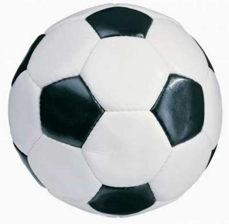 Piłka nożna dziewcząt