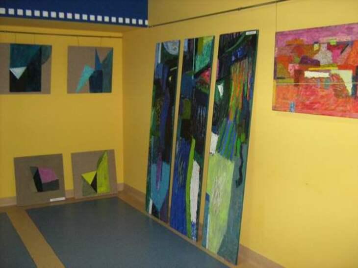 Nowa wystawa w MDK