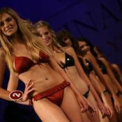 2. (Fot. Biuro Miss Polonia)