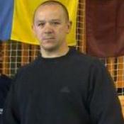 1. Czyżewski Grzegorz