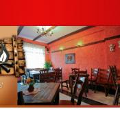 6. Sponsorzy Plebiscytu; Piecuch Cafe