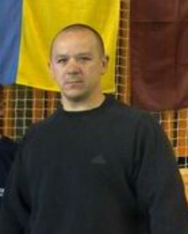 Sportowiec Roku 2010