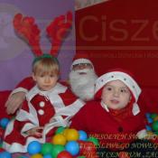 """22. Centrum Twórczego Rozwoju Dziecka i Rodziny """"Zacisze"""""""