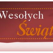 24. Alma Mater Moderna: Wyższa Szkoła Finansów i Zarządzania w Białymstoku