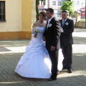 4. Justyna i Łukasz