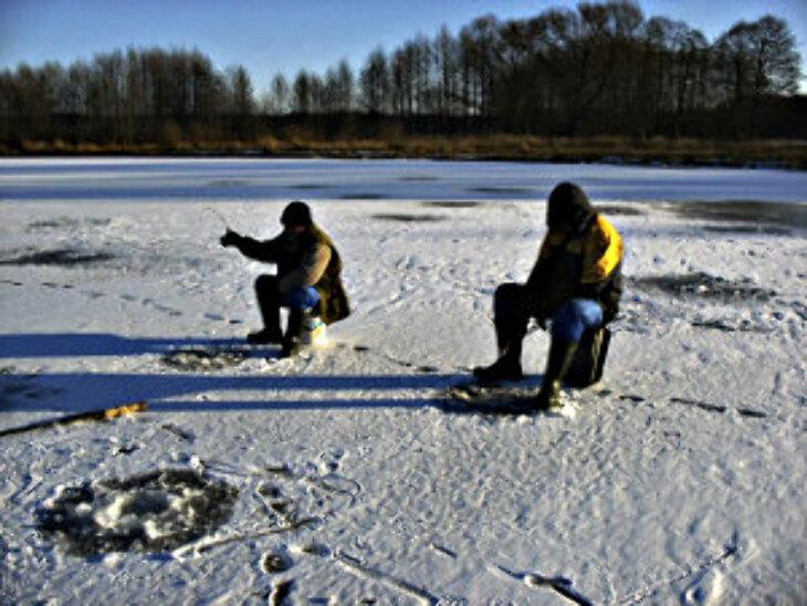 Przyszłość jeziora Toczyłowo