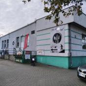 1. Ekolex - Bar - ul. Piłsudskiego 8, w godz. 11.00 - 15.00, od poniedziałku do piątkuEkolex - Bar - ul. Piłsudskiego 8, w godz. 11.00 - 15.00, od poniedziałku do piątku
