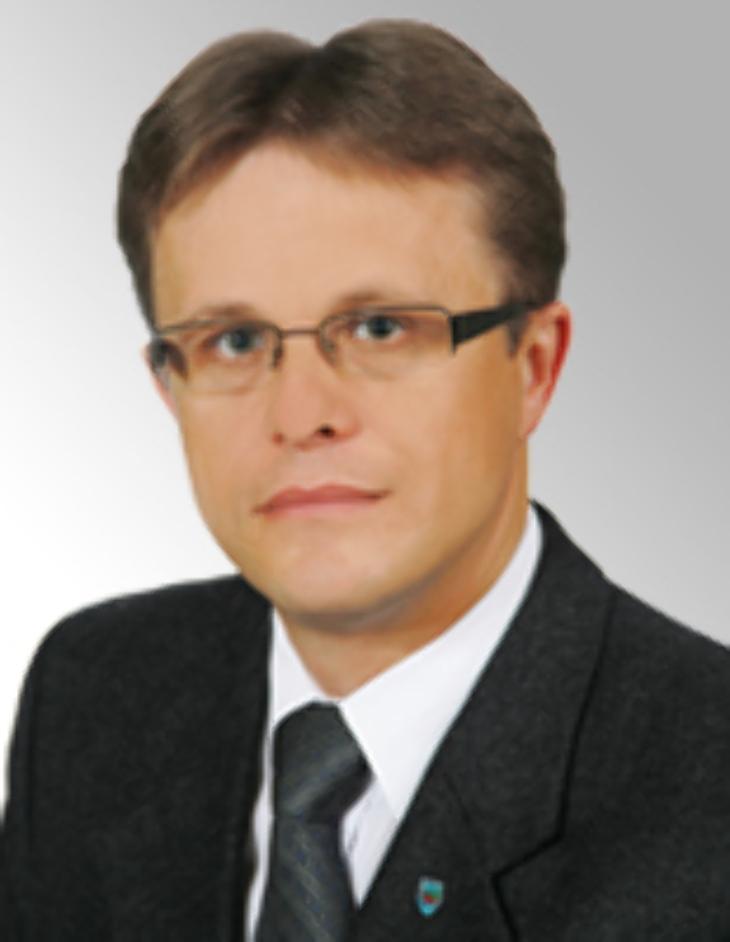 Wybrano szefa grajewskiej PO