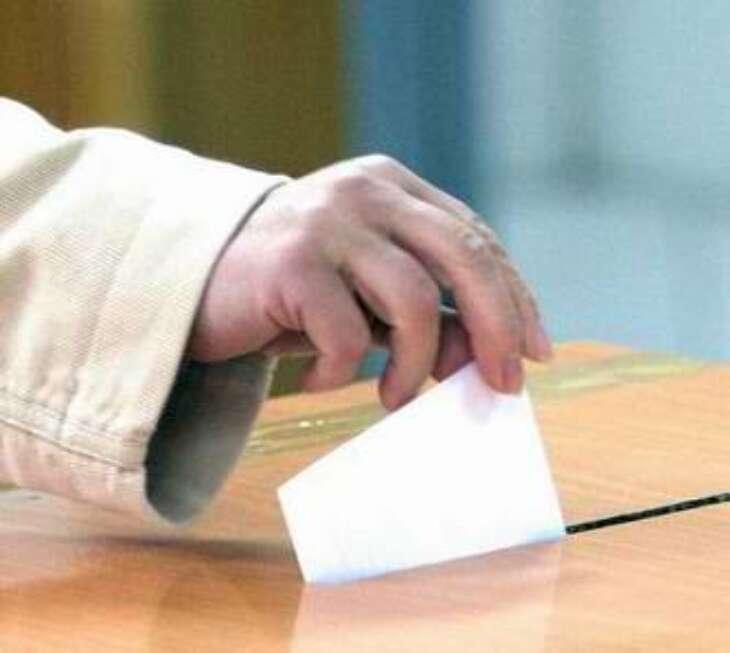 Apel o referendum