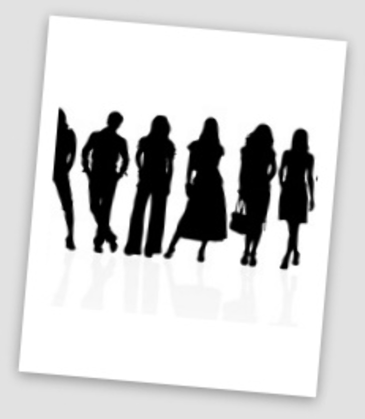 Kobiecy punkt widzenia (3)