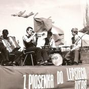 6. 6. I MAJA 1966
