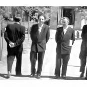 5. Moj bra, Stanisław Buzon i p.  Nitkowski