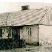4. 2. Domek pp. Romanowskich