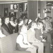 3. 2. Rozpczęcie pierwszego roku szkolnego,1 X 1974
