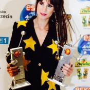 1. Sylwia Grzeszczak Official FB