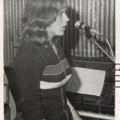 3. 2. Elżbieta Surabko