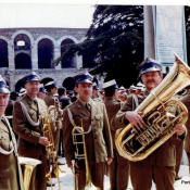 7. 9. Verona 1997