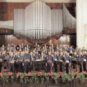 8. 10. Orkiestra Kocertowa WP, 1993