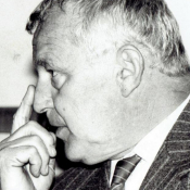 4. 4. Premier Mieczyslaw Rakowski