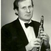 2. 3. Solista na saksofonie sopranowym