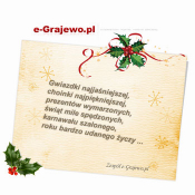 1. Portal e-Grajewo.pl