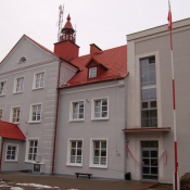 1. ZSS w Grajewie