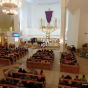 4. Parafia pw. MBNP w Grajewie