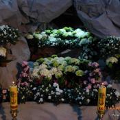2. Parafia Narodzenia Najświętszej Maryi Panny w Rajgrodzie