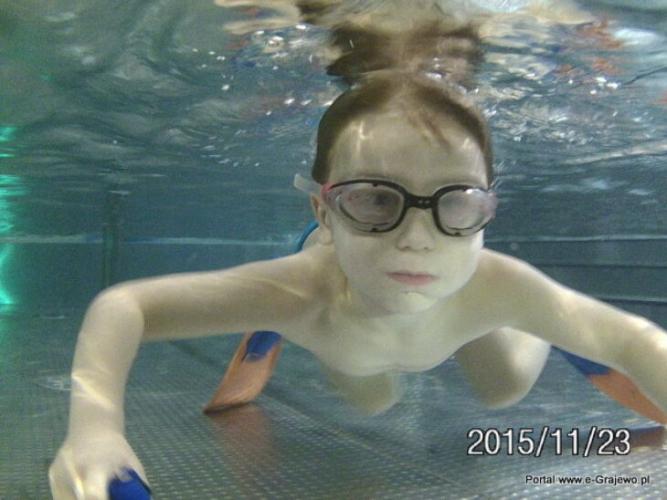 AquaSport - nabór na 2021/22