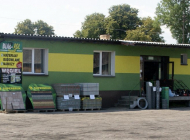 Biał-Rol Białaszewo: węgiel, beton, nawozy - niskie ceny