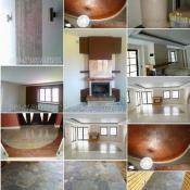 7. usługi remontowo - budowlane
