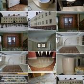 8. usługi remontowo - budowlane