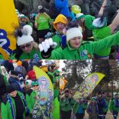 108. Nasi w Mielnie 2020