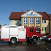 3. fot. OSP Radziłów