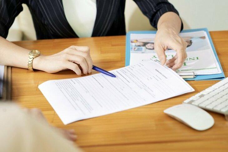 Pożyczki nie tylko na kilka dni. Jakie są maksymalne okresy spłaty chwilówek?