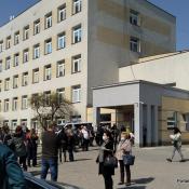 30. Szpitalu Ogólnym w Grajewie