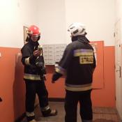 4. Autor zdjęć: st. kpt. Arkadiusz Lichota, KP PSP w Grajewie