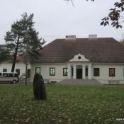 2. fot. arch. e-Grajewo - Niećkowo 2009