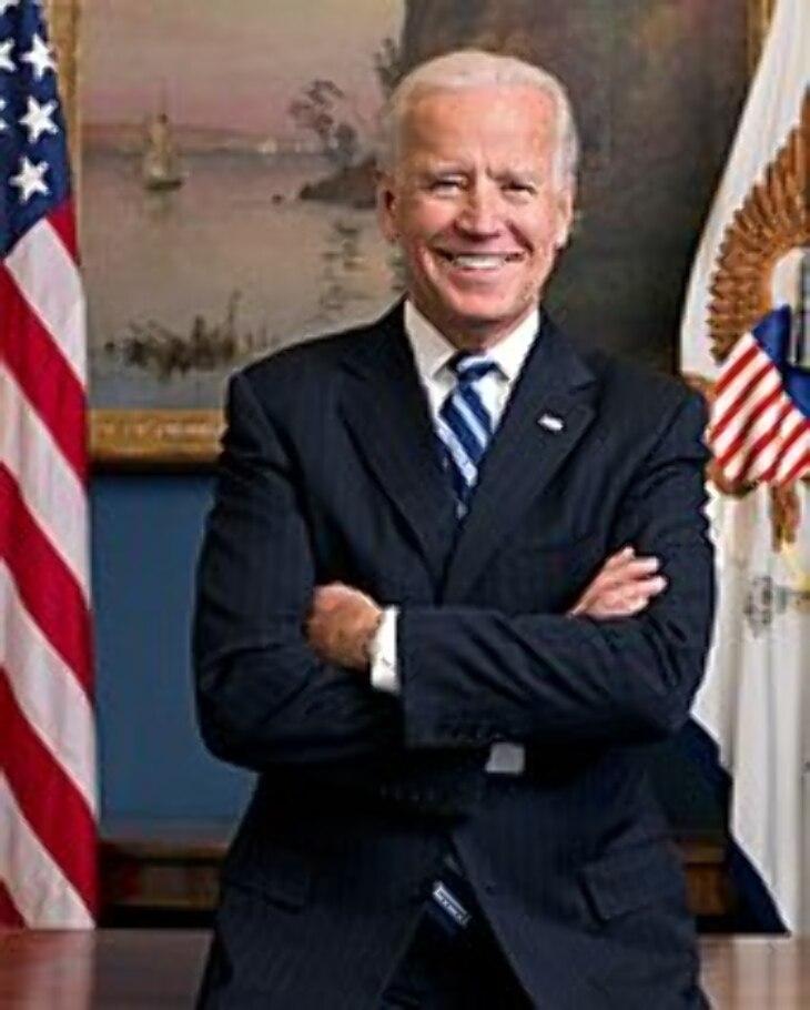 Inauguracja prezydentury w USA