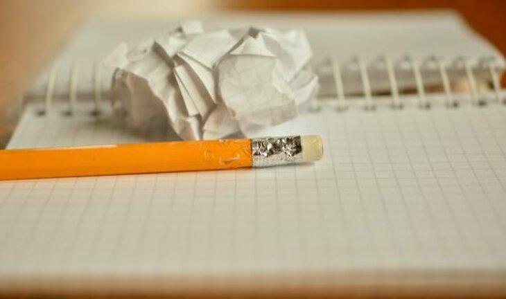 Jak napisać pozew rozwodowy? Instrukcja krok po kroku