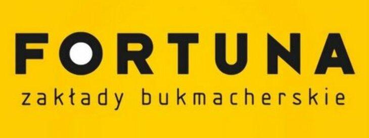 Fortuna - wszystko o bukmacherze
