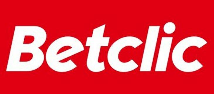 Betclic - wszystko o legalnym bukmacherze