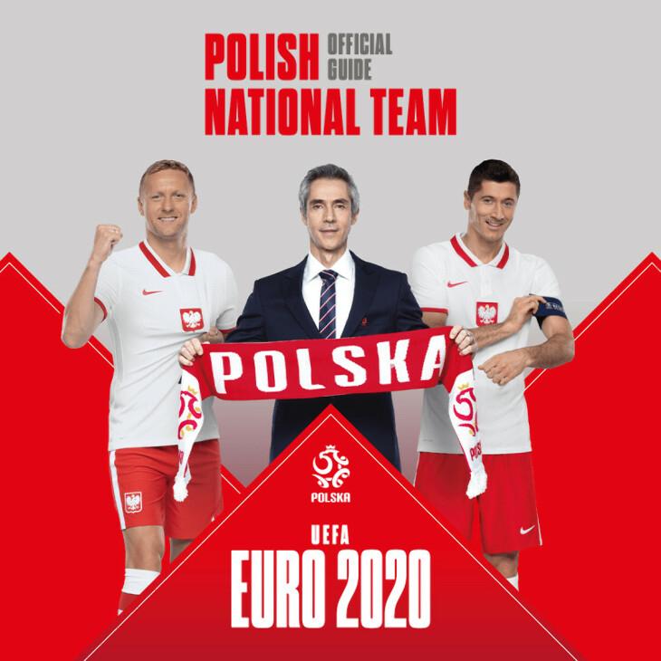 Polska – Słowacja 1:2