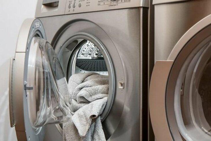 Myślisz nad zmianą pralki? Podpowiadamy, na co zwrócić uwagę!