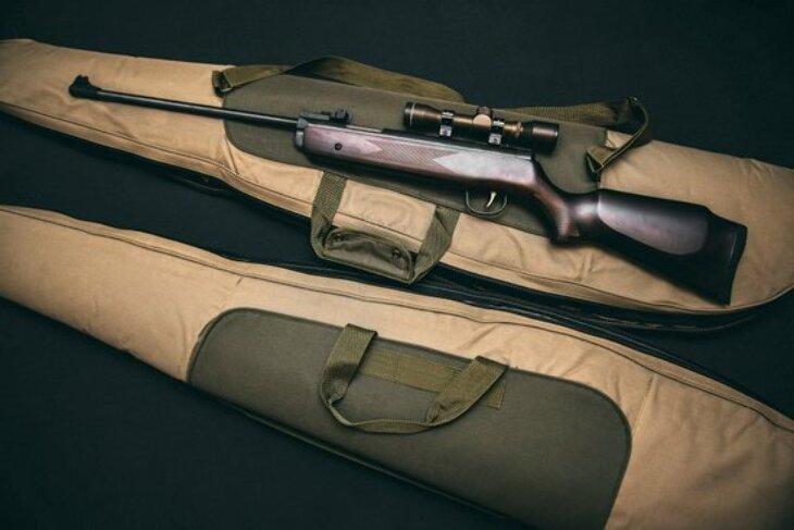 4 rzeczy, na które warto zwrócić uwagę wybierając sejf na broń