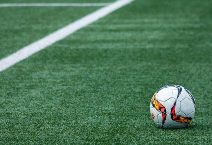 Wprowadzenie w świat zakładów sportowych