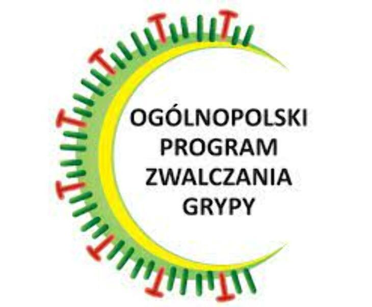 Polska potrzebuje strategii promocji szczepień ochronnych