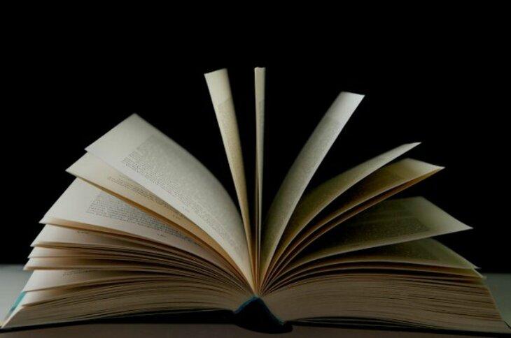 Katarzyna Miller książka w Skupszop - książki autora znajdziesz tutaj w atrakcyjnej cenie