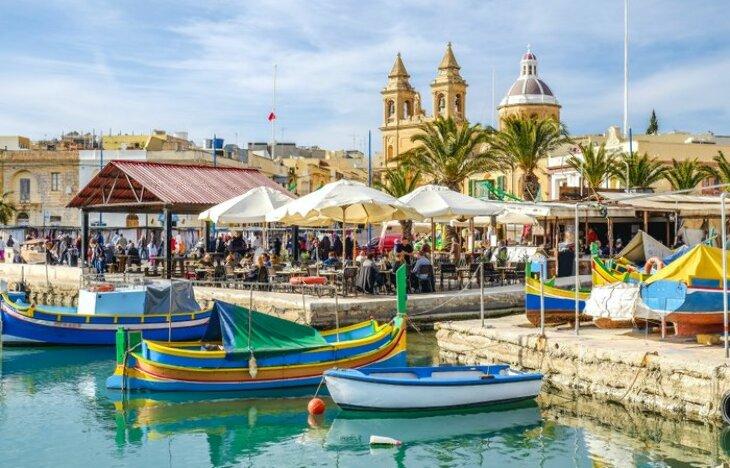 Bogactwo atrakcji na Malcie - czego nie można przegapić?